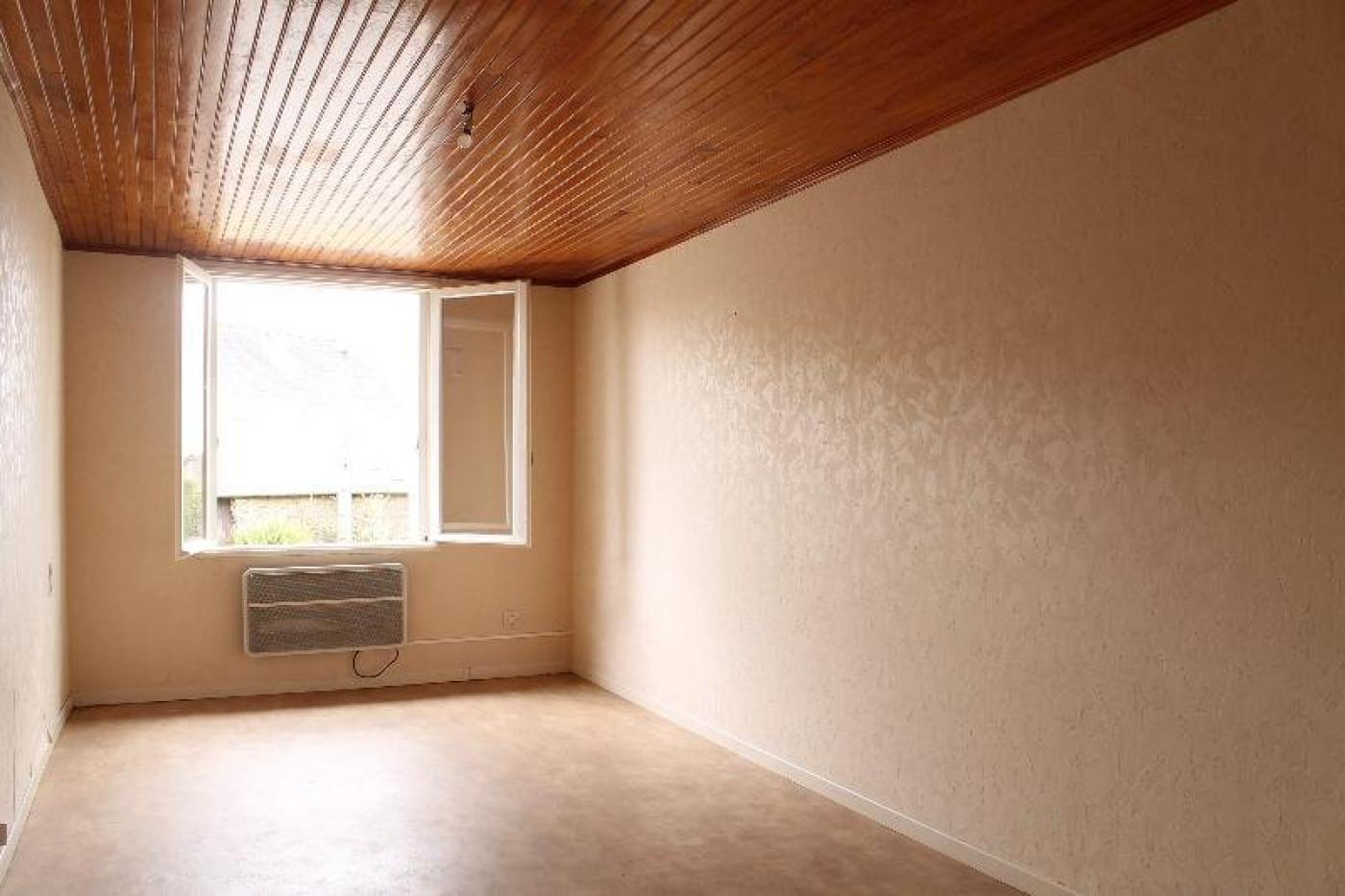 A vendre Sion Les Mines 44015216 Agence porte neuve immobilier