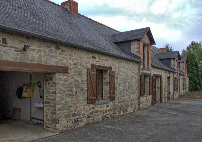 A vendre Saint Aubin Des Chateaux 44015218 Agence porte neuve immobilier