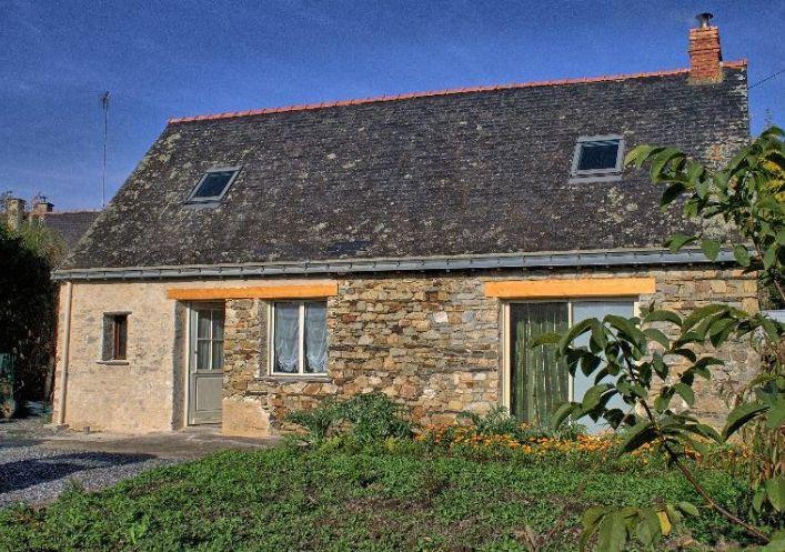 A vendre Sion Les Mines 44015219 Agence porte neuve immobilier