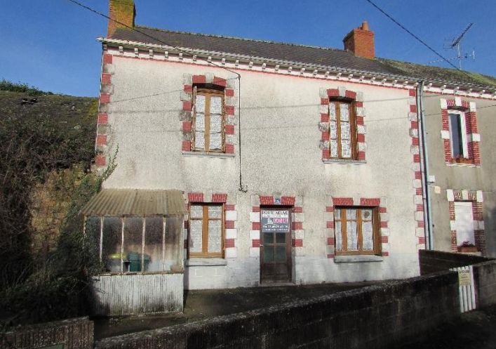 For sale Villepot 44015230 Agence porte neuve immobilier