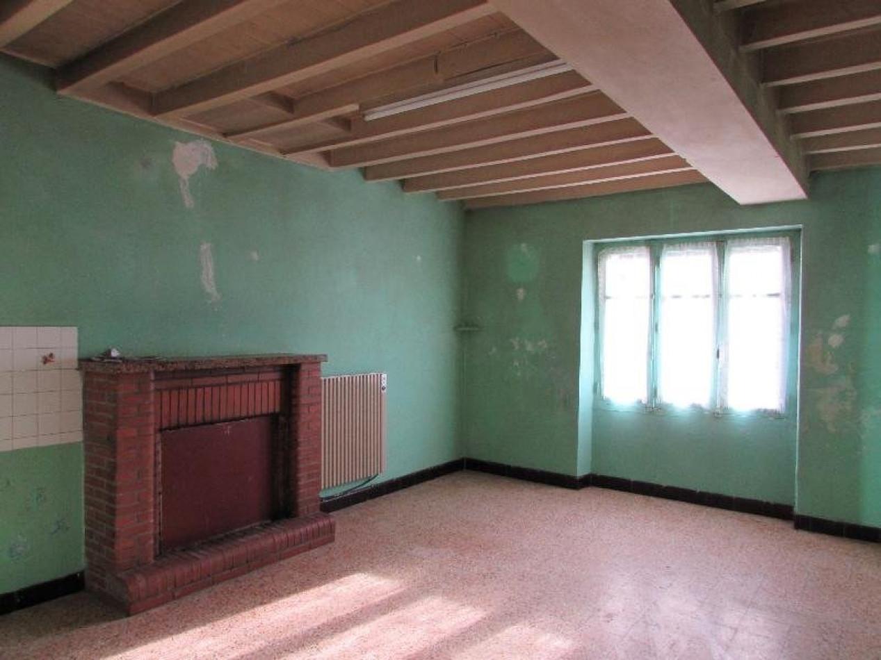 A vendre Villepot 44015230 Agence porte neuve immobilier