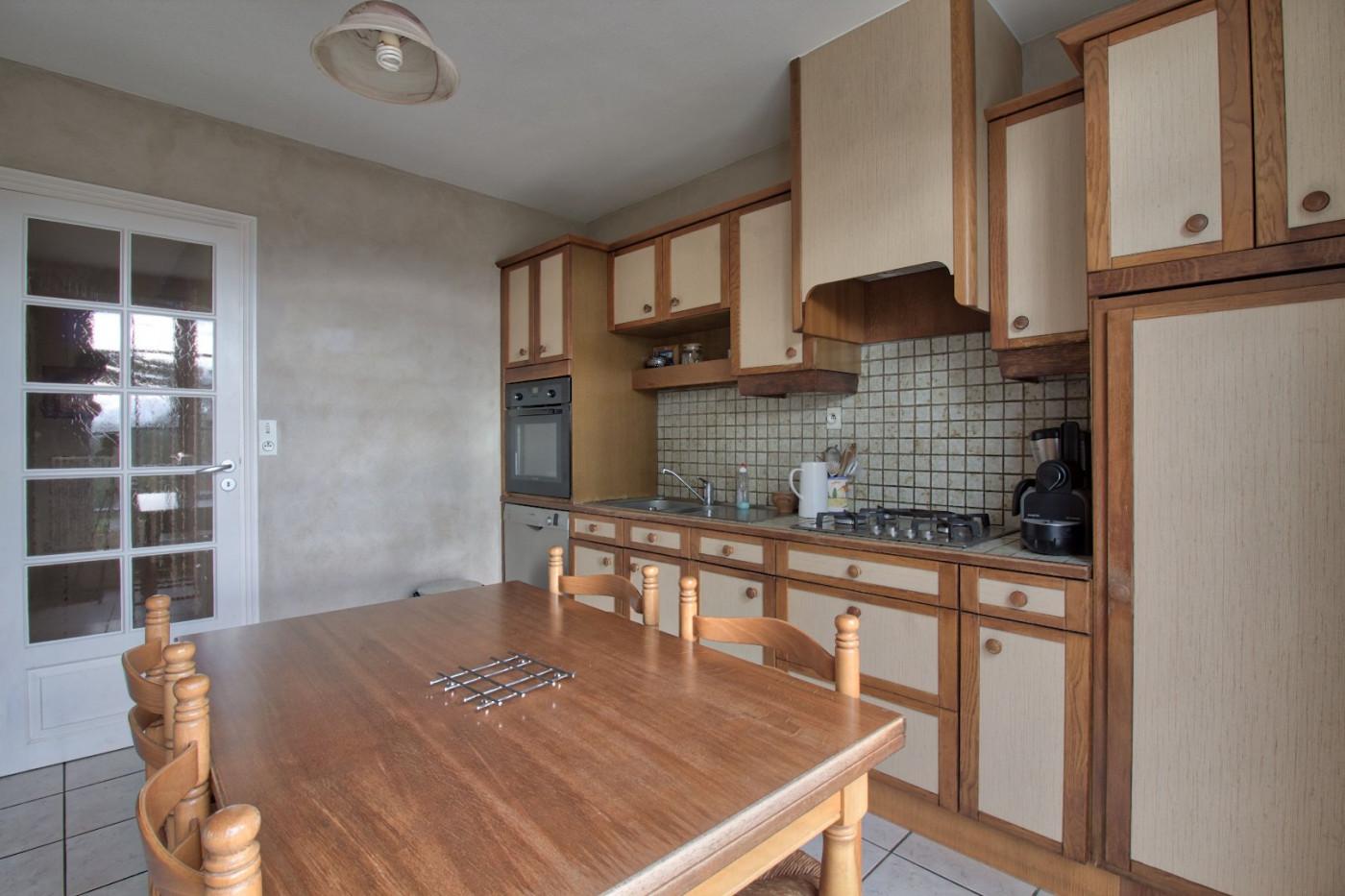 A vendre Ferce 44015233 Agence porte neuve immobilier