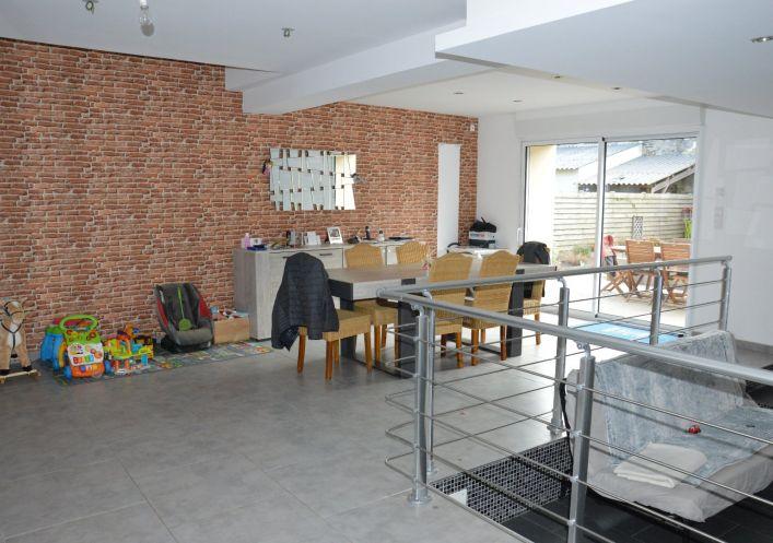 A vendre Soudan 4401523 Agence porte neuve immobilier