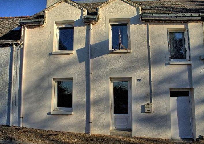 A vendre Sion Les Mines 44015244 Agence porte neuve immobilier