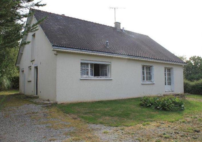 A vendre Rouge 44015257 Agence porte neuve immobilier