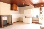 A vendre Ruffigne 44015259 Agence porte neuve immobilier