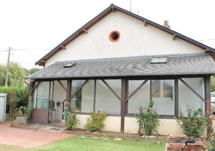 A vendre Soulvache 44015262 Agence porte neuve immobilier