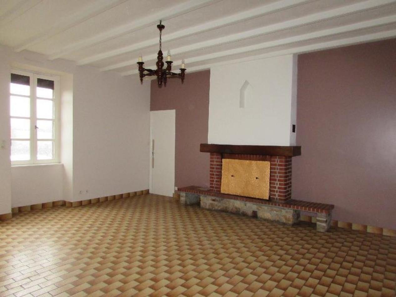 A vendre Ruffigne 44015265 Agence porte neuve immobilier