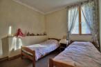 A vendre Soulvache 44015266 Agence porte neuve immobilier
