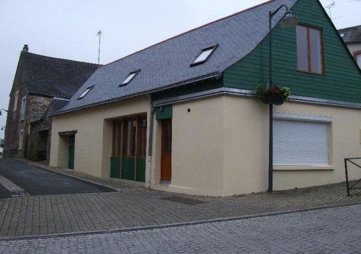 For sale Rouge 44015271 Agence porte neuve immobilier