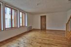 A vendre Rouge 44015271 Agence porte neuve immobilier