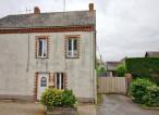 A vendre Saint Vincent Des Landes 44015272 Agence porte neuve immobilier