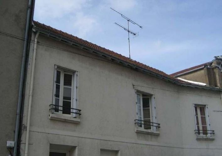 For sale Chateaubriant 44015274 Agence porte neuve immobilier