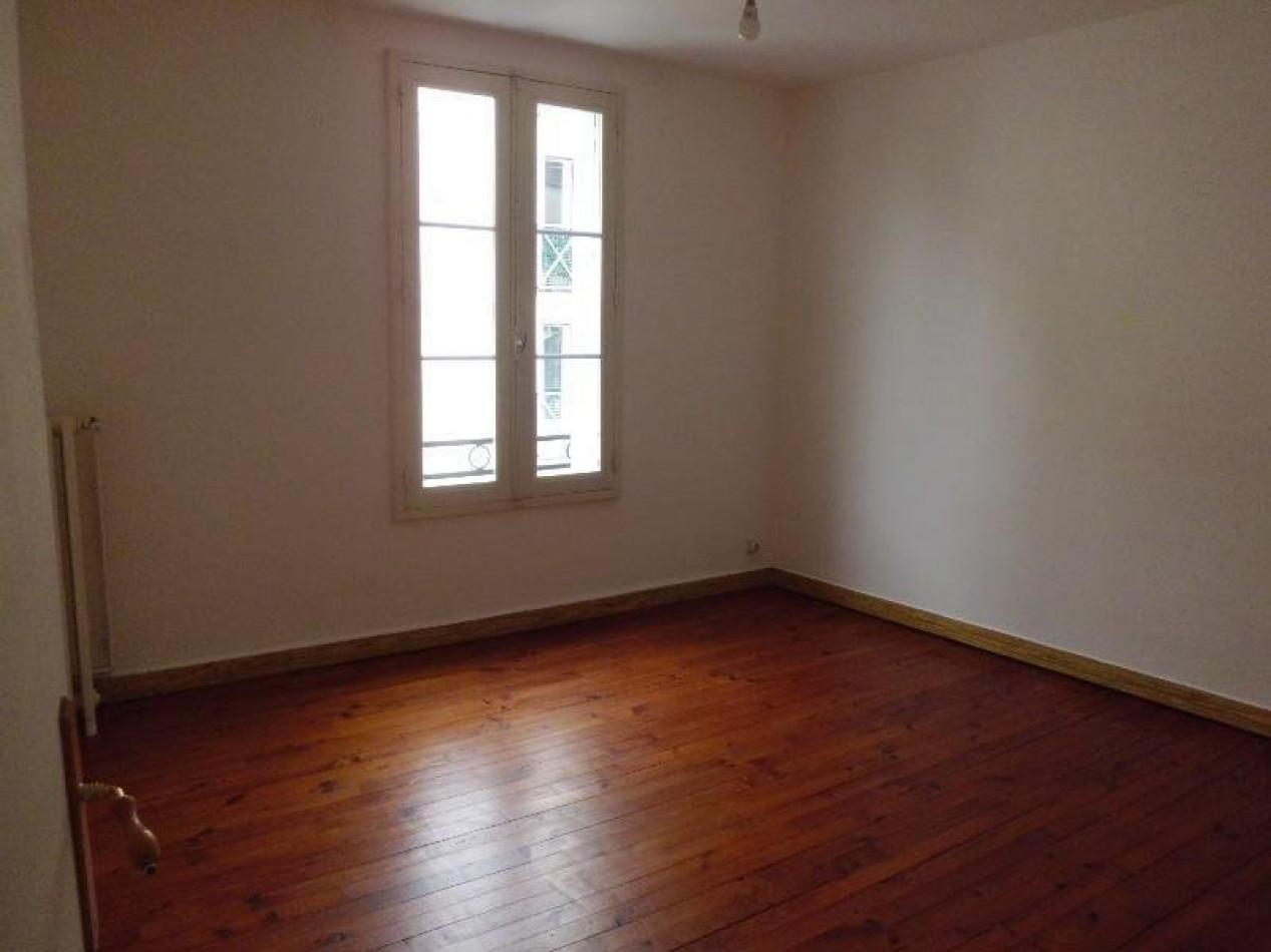 A vendre Chateaubriant 44015274 Agence porte neuve immobilier