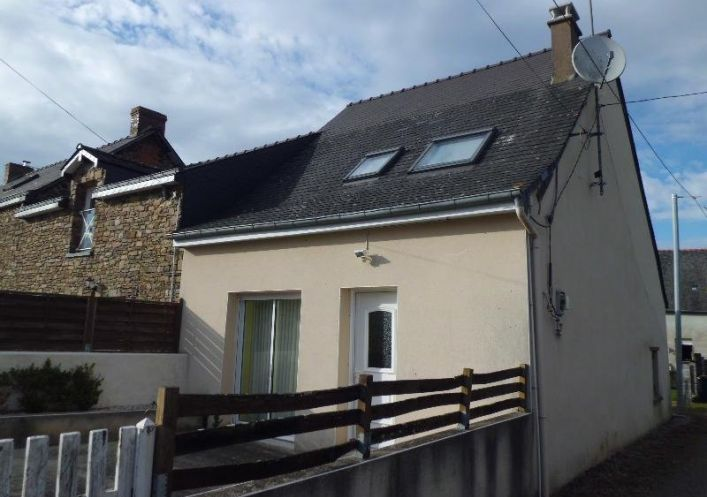 For sale Rouge 44015277 Agence porte neuve immobilier