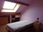 A vendre  Rouge | Réf 44015277 - Agence porte neuve immobilier