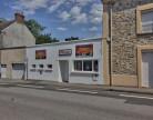 A vendre Chateaubriant 44015278 Agence porte neuve immobilier