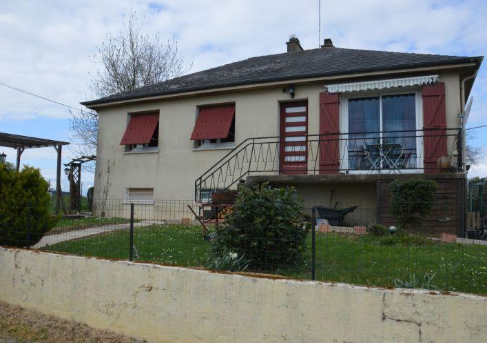 A vendre Vergonnes 4401527 Agence porte neuve immobilier