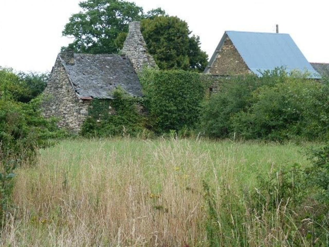 A vendre Saint Vincent Des Landes 44015302 Agence porte neuve immobilier