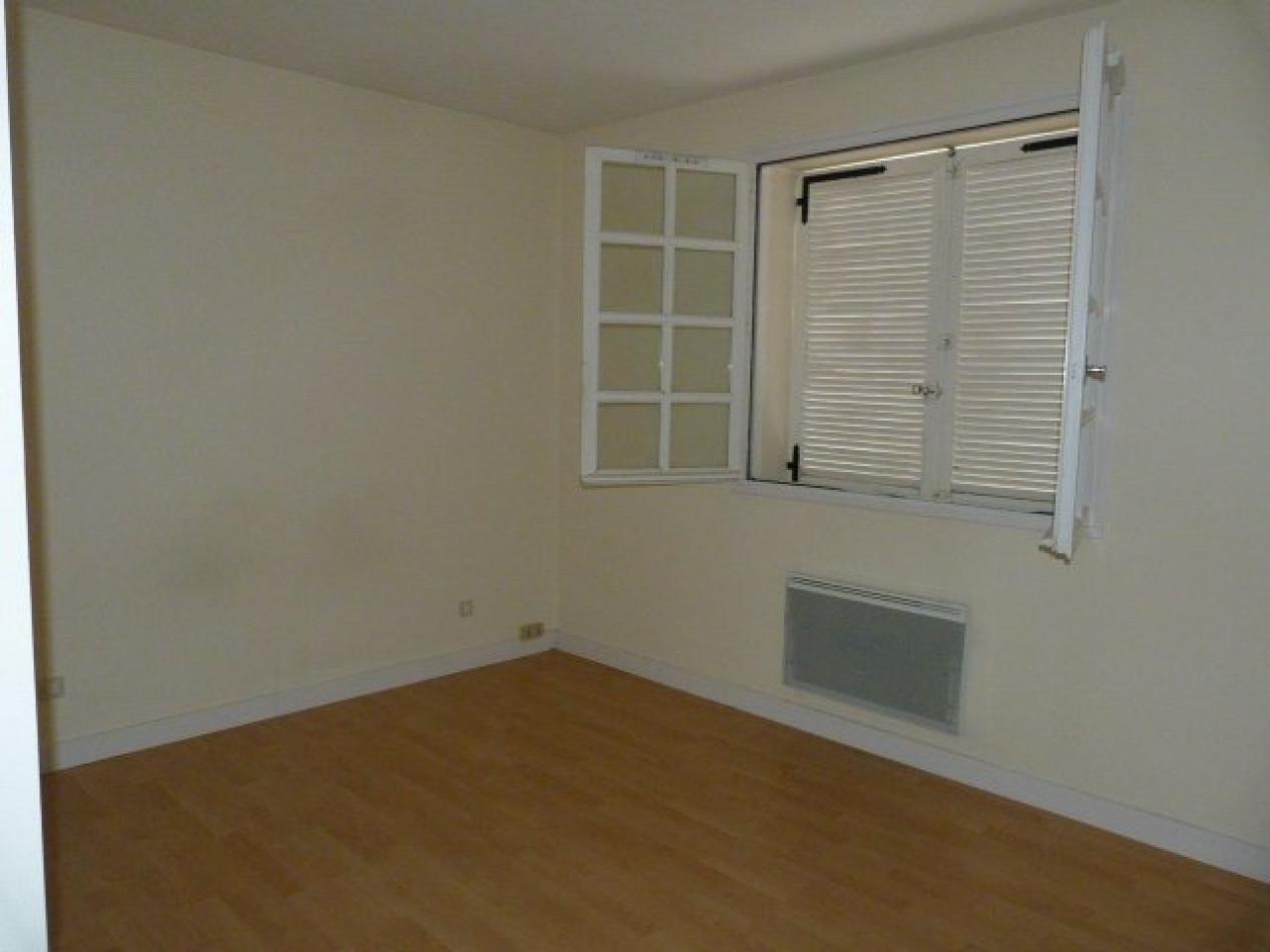 A vendre  Chateaubriant | Réf 44015303 - Agence porte neuve immobilier