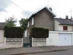 A vendre Chateaubriant 44015308 Agence porte neuve immobilier
