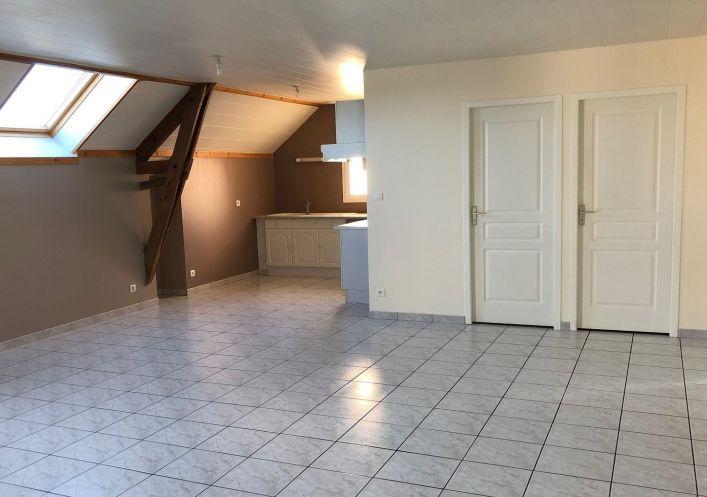A louer Moisdon La Riviere 44015315 Agence porte neuve immobilier