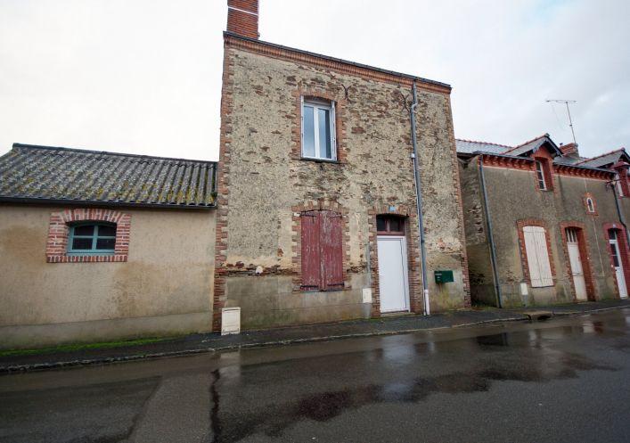 For sale Loire 44015323 Agence porte neuve immobilier
