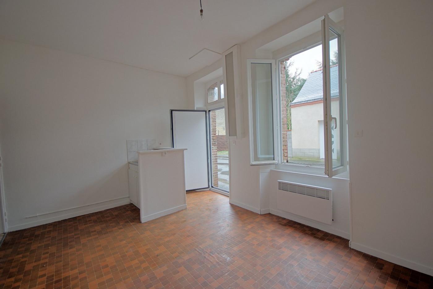 A vendre Loire 44015323 Agence porte neuve immobilier