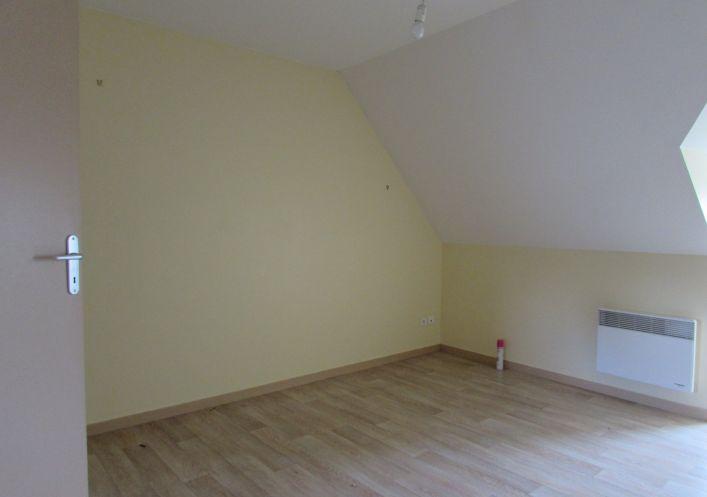 A vendre Chateaubriant 44015335 Agence porte neuve immobilier