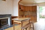 A vendre Saint Aignan Sur Roe 4401534 Agence porte neuve immobilier
