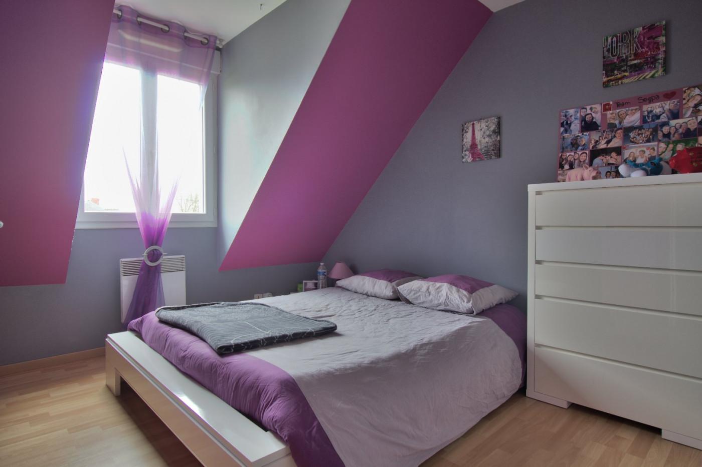 A vendre Louisfert 44015358 Agence porte neuve immobilier