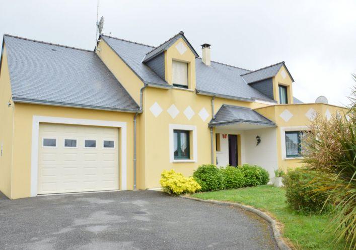 A vendre Pouance 4401535 Agence porte neuve immobilier