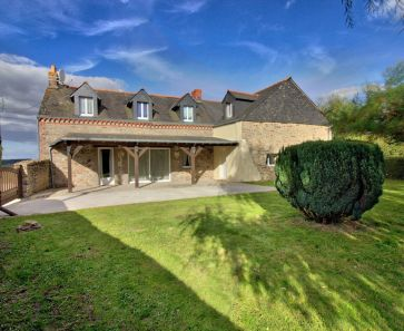 For sale Villepot  44015361 Agence porte neuve immobilier