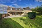 A vendre Villepot 44015361 Agence porte neuve immobilier
