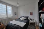 A vendre Chateaubriant 44015373 Agence porte neuve immobilier