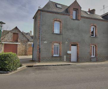 A vendre Soudan  44015383 Agence porte neuve immobilier