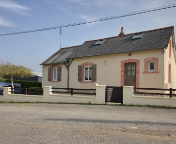 For sale Chateaubriant  44015389 Agence porte neuve immobilier