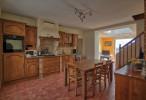 A vendre Chateaubriant 44015389 Agence porte neuve immobilier