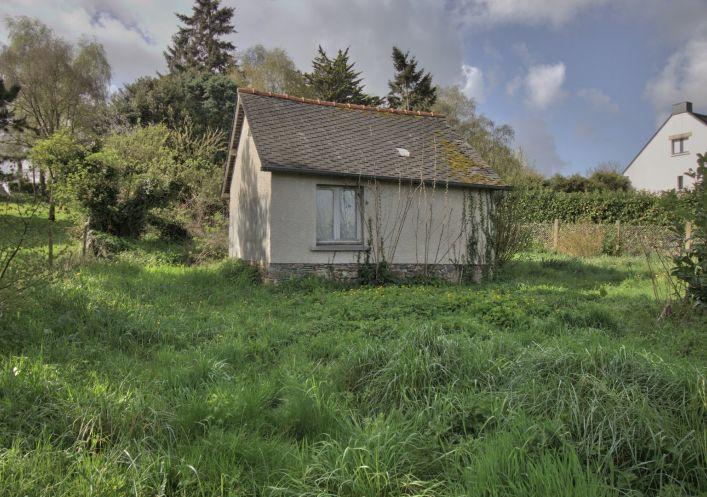 A vendre Martigne Ferchaud 44015392 Agence porte neuve immobilier