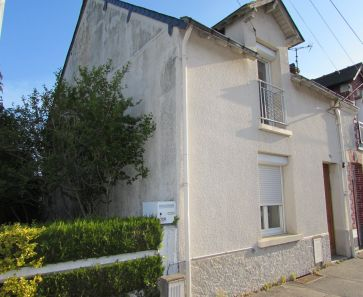 For sale Chateaubriant  44015395 Agence porte neuve immobilier