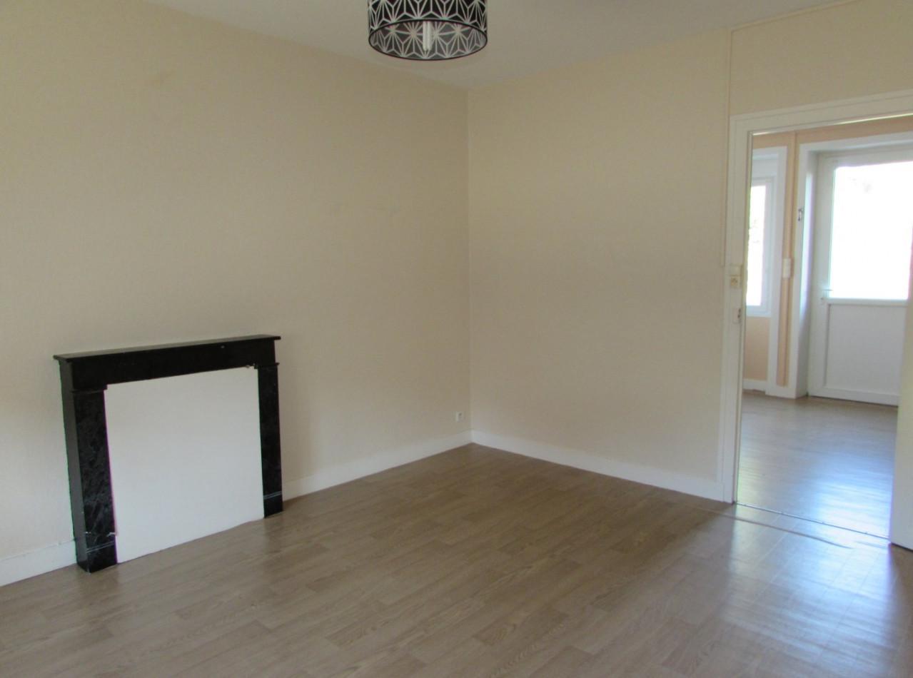 A vendre Chateaubriant 44015395 Agence porte neuve immobilier