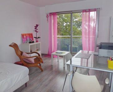 For rent Chateaubriant  44015398 Agence porte neuve immobilier