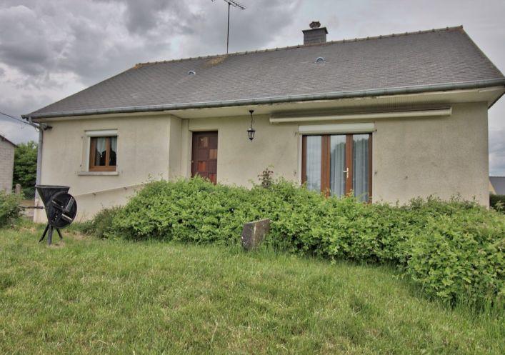 A vendre Forges La Foret 44015403 Agence porte neuve immobilier