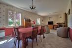 A vendre La Chapelle Glain 44015410 Agence porte neuve immobilier