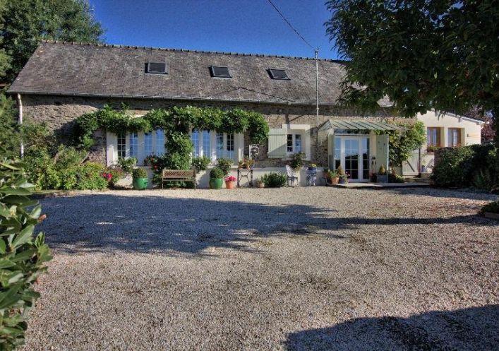 A vendre Eance 44015411 Agence porte neuve immobilier