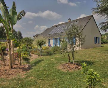 A vendre Villepot  44015416 Agence porte neuve immobilier