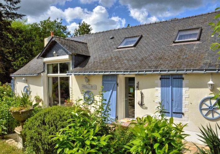 A vendre Noellet 4401541 Agence porte neuve immobilier
