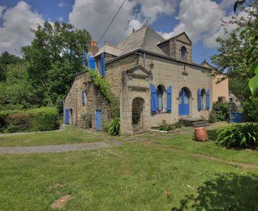 For sale Moisdon La Riviere  44015423 Agence porte neuve immobilier