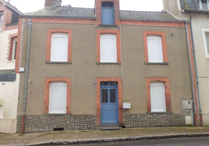 A louer Soudan 44015424 Agence porte neuve immobilier