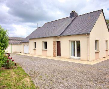 A vendre Tresboeuf  44015426 Agence porte neuve immobilier